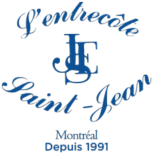 L'Entrecôte Montreal