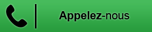 Appeler